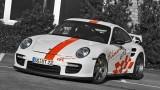 Wimmer RS Porsche GT2 Speed: 827 CP si 948 Nm17223