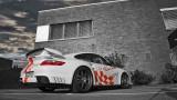 Wimmer RS Porsche GT2 Speed: 827 CP si 948 Nm17224