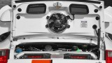 Wimmer RS Porsche GT2 Speed: 827 CP si 948 Nm17227