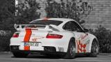 Wimmer RS Porsche GT2 Speed: 827 CP si 948 Nm17228
