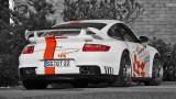 Wimmer RS Porsche GT2 Speed: 827 CP si 948 Nm17229