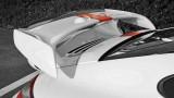 Wimmer RS Porsche GT2 Speed: 827 CP si 948 Nm17230