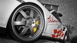 Wimmer RS Porsche GT2 Speed: 827 CP si 948 Nm17233
