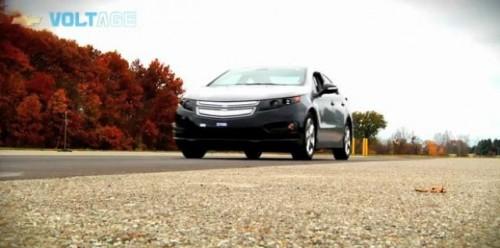 VIDEO: Chevrolet Volt va avea un sistem de avertizare pentru orbi17211