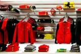 Ferrari a mai deschis un magazin in Atena17198