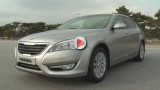 VIDEO: Noul Kia Cadenza17194