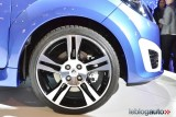 Renault a prezentat noul Twingo Gordini RS17183