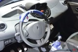 Renault a prezentat noul Twingo Gordini RS17186