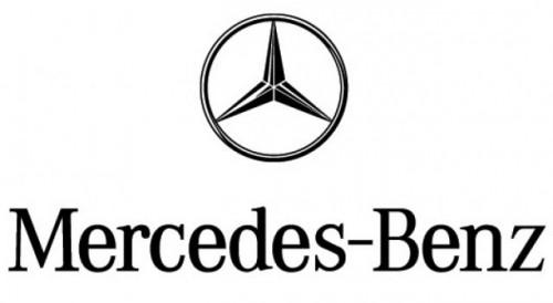 OFICIAL: Tiriac renunta la importul marcii Mercedes in Romania17170