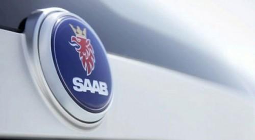 Koenigsegg renunta la achizitia Saab17169