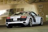 Audi lucreaza la noul R1017146