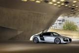 Audi lucreaza la noul R1017144