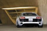 Audi lucreaza la noul R1017147