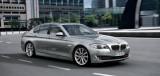 OFICIAL: Noul BMW Seria 517103
