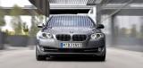 OFICIAL: Noul BMW Seria 517105