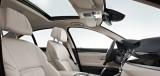 OFICIAL: Noul BMW Seria 517110
