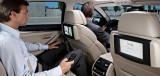 OFICIAL: Noul BMW Seria 517112