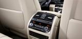 OFICIAL: Noul BMW Seria 517113