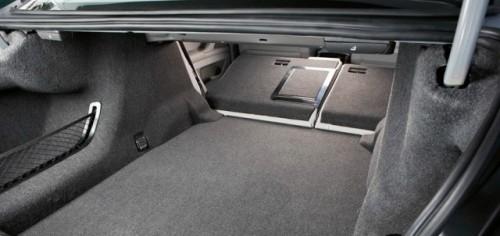OFICIAL: Noul BMW Seria 517115