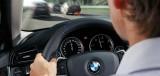 OFICIAL: Noul BMW Seria 517119