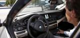 OFICIAL: Noul BMW Seria 517120