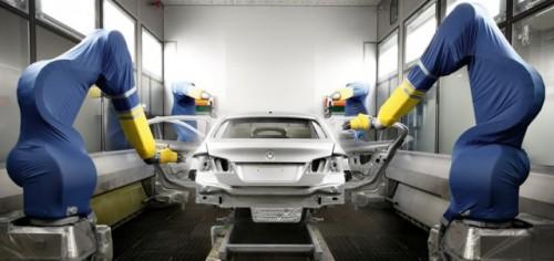 OFICIAL: Noul BMW Seria 517126