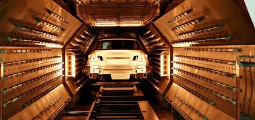 OFICIAL: Noul BMW Seria 517127