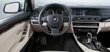 OFICIAL: Noul BMW Seria 517104