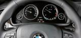 OFICIAL: Noul BMW Seria 517108