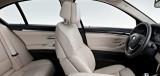 OFICIAL: Noul BMW Seria 517109