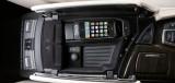 OFICIAL: Noul BMW Seria 517114