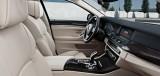 OFICIAL: Noul BMW Seria 517116