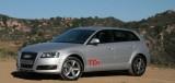 Motorul TDI de la Audi implineste 20 de ani17101