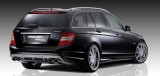 Mercedes C-Class Estate, by Piecha Design17094