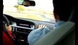 VIDEO: Drift-uri cu Audi S417090
