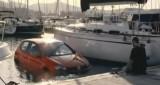 VIDEO: Spot genial la Volkswagen Golf17081