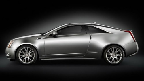 OFICIAL: Cadillac CTS Coupe17071