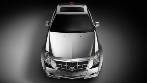 OFICIAL: Cadillac CTS Coupe17072