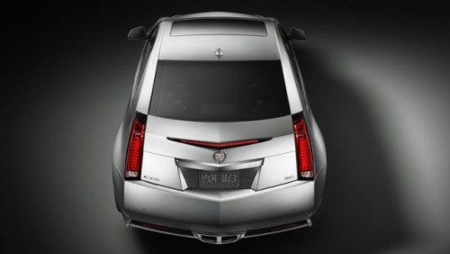 OFICIAL: Cadillac CTS Coupe17073