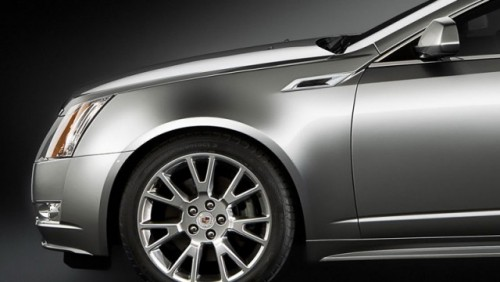 OFICIAL: Cadillac CTS Coupe17074