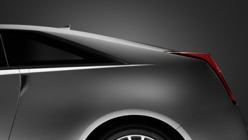OFICIAL: Cadillac CTS Coupe17075