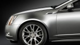 OFICIAL: Cadillac CTS Coupe17080