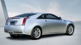 OFICIAL: Cadillac CTS Coupe17070