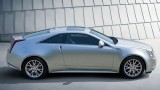 OFICIAL: Cadillac CTS Coupe17078