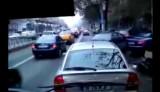 Video Bucuresti:  2 ore cu RATB-ul din Pantelimon la Piata Presei17062