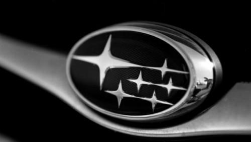 Subaru, marca cea mai sigura in SUA17055