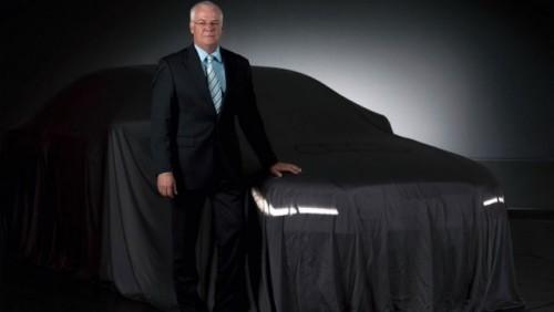 Noul Audi A8 debuteaza pe 30 noiembrie la Miami17054