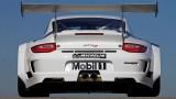 Iata noul Porsche 911 GT3 R17048