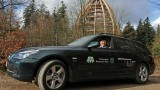 BMW a produs 5.555.555 de vehicule Seria 5!17045