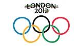 BMW este sponsorul Jocurilor Olimpice din 201217044